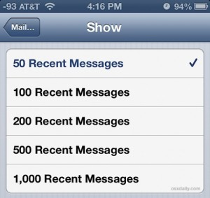 show-more-emails-inbox-iphone-e1373558558931